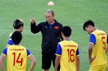 King's Cup 2019: Thắng Curacao, tuyển Việt Nam sẽ nhận được bao nhiêu tiền thưởng?