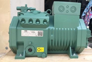 sửa chữa máy nén Bitzer 8hp 4TES-9 cho kho lạnh