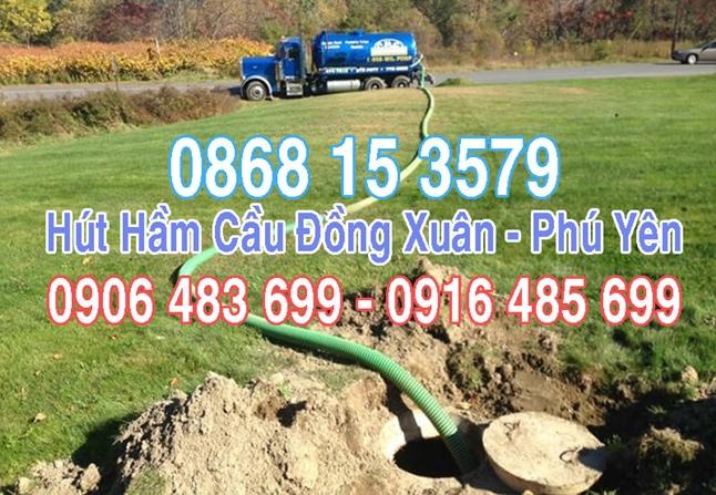 hút hầm cầu Đồng Xuân - dịch vụ hút hầm cầu Đồng Xuân - Giá hút hầm cầu tại Đồng Xuân - Hút hầm cầu tại Đồng Xuân - dịch vụ hút hầm cầu tại Đồng Xuân
