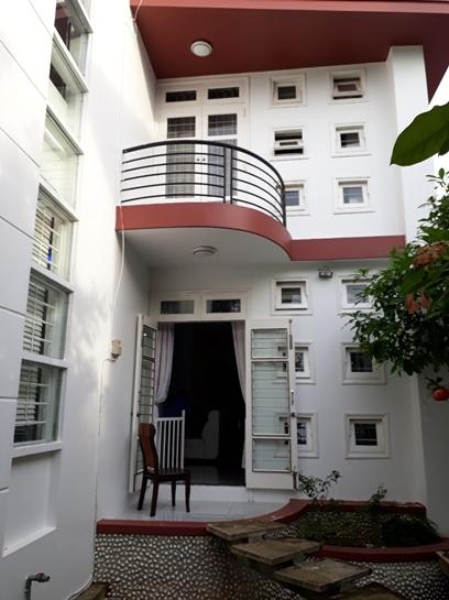 Đội vệ sinh nhà cửa tại Phú Yên gọi 0906483699 - vệ sinh nhà tuy hòa phú yên