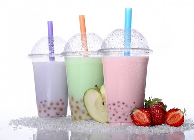 Trà sữa Phú Yên - Trà Sữa X-Tea Phú Yên