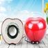 Loa trái táo có đèn giảm giá mạnh tại chophuyen.vn