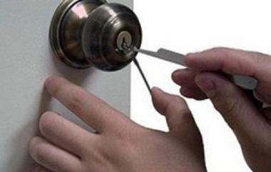 mở khóa tại nhà tuy hòa phú yên - thợ sửa khóa tại nhà tại phú yên