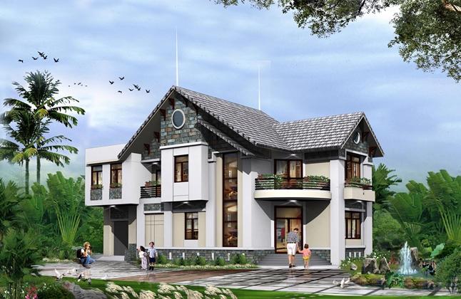 Thiết kế xây dựng tại phú yên, tư vấn thiết kế xây dựng ở Phú Yên