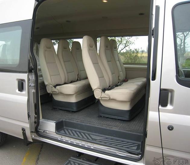 Cho thuê xe du lịch Quy Nhơn, Bình Định>> chuyên cho thuê xe du lịch tại Quy Nhơn, Bình Định