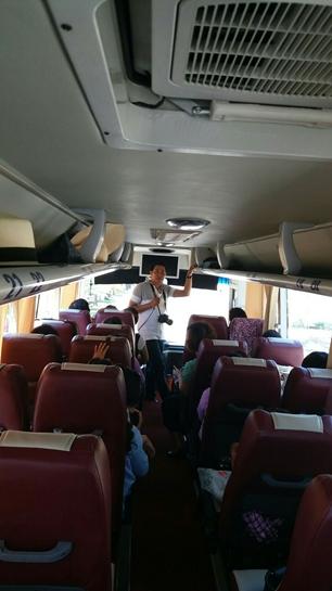 tour du lịch phú yên