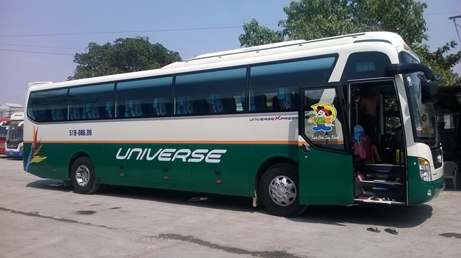 thuê xe du lịch gia lai gọi 0906483699 - cho thuê xe du lịch tại pleiku gia lai - cho thuê xe tự lại gia lai