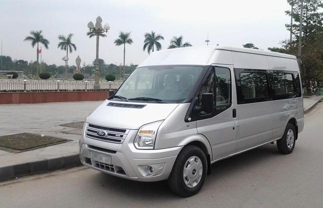 Cho thuê xe du lịch tại buôn ma thuột DakLak - cho thuê xe du lịch tại buôn ma thuột