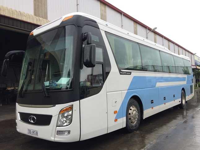 thuê xe du lịch gia lai gọi 0906483699 - cho thuê xe du lịch tại pleiku gia lai - cho thuê xe tự lái gia lai
