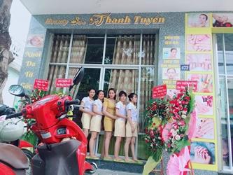 Spa Phú Yên - Beauty Spa Phú Yên