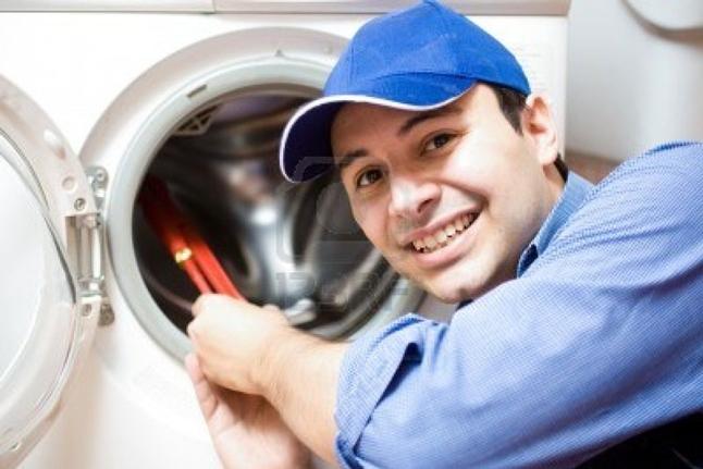 Sửa máy giặt tại nha trang - chuyên sửa chữa máy giặt tại nha trang