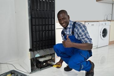 Sửa tủ lạnh tại nha trang - sửa chữa máy lạnh tận nhà tại phú yên