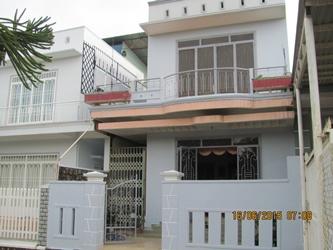 Cho thuê nhà nguyên căn Phú Yên, chuyên cho thuê nhà nguyên căn tại Phú Yên
