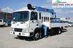 cho thuê xe câu phú yên>> chuyên cho thuê xe cẩu tại phú yên - cho thuê xe cẩu tuy hòa phú yên.