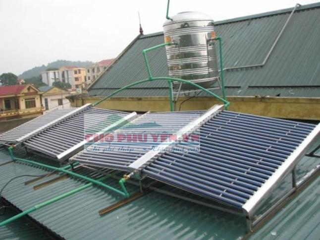 năng lượng mặt trời phú yên - máy năng lượng mặt trời phú yên - máy nước nóng năng lượng mặt trời phú yên.