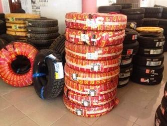 Lốp xe o to phú yên - Thay lốp xe ô tô giá tốt nhất Phú Yên.