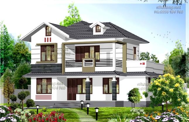Xây dựng nhà ở Phú Yên - 0906 483699, 0916 485699>> nhà thầu xây dựng tại Phú Yên.