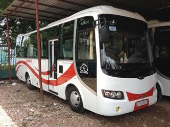 Phú Yên cho thuê xe du lịch>> cho thuê xe du lịch tại Phú Yên