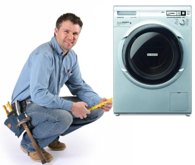 sửa máy giặt tại phú yên - sửa chữa máy giặt tận nhà tại phú yên