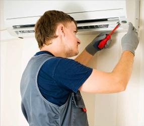 sửa máy lạnh tại phú yên - sửa chữa máy lạnh tận nhà tại phú yên