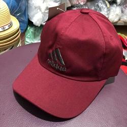 Nón mũ lưỡi  trai, mũ tai bèo thiết kế các loại giá tại xưởng