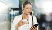 Việc làm online: Tuyển Dụng Cộng Tác Viên nghe điện thoại kiếm tiền