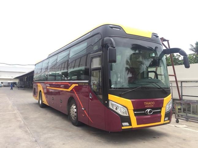 cho thuê xe du lịch Phú Yên>> chuyên cho thuê xe du lịch tại Phú Yên.