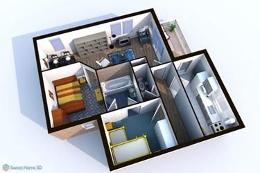 Khóa học3:Chuyên nghiệp 3D từ A_Z trong 20h online,,