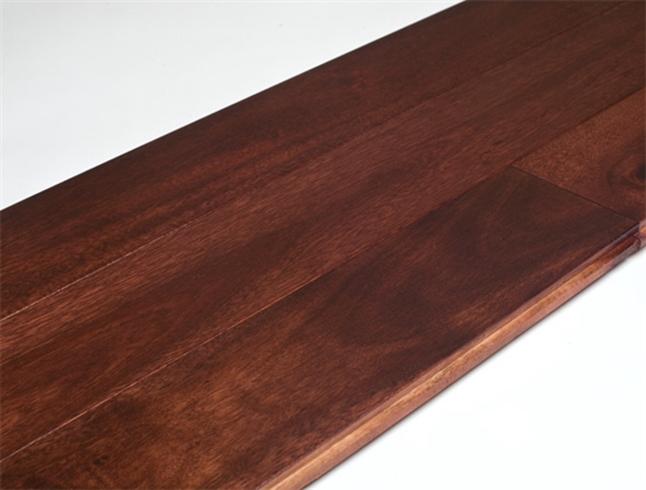 sàn gỗ daklak