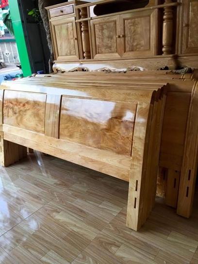 gỗ nội thất tuy hòa - đồ gỗ nội thất tuy hòa - cửa hàng nội thất TÙNG SA Phú Yên,