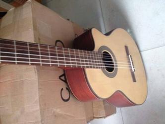 Bán đàn guitar tại Phú Yên - dàn guitar chất lượng giá tốt nhất Tuy Hòa, Phú Yên