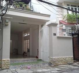 Cho thuê nhà tại Phú Yên - Cho thuê nhà ở Tuy Hòa Phú Yên.