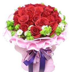 shop hoa tươi bạc liêu - cắm và trang trí trí hoa tươi tại bạc liêu
