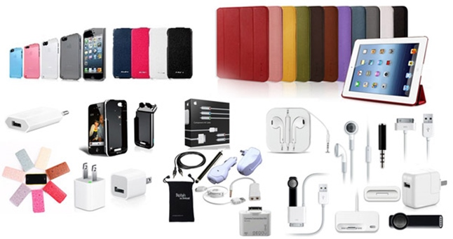 linh kiện điện thoại buôn ma thuột daklak - chuyên cung cấp linh kiện điện thoại tại daklak