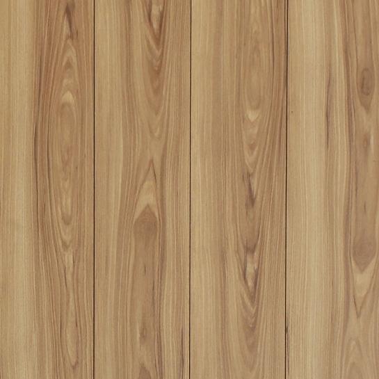 sàn gỗ buôn ma thuột