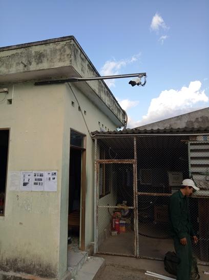 camera phu yen (camera phú yên)>> chuyên lắp đặt, sửa chữa camera tại phú yên.