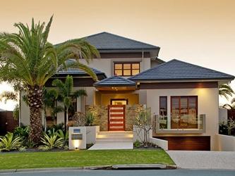 xay dung (xây dựng) nha trang - xây dựng nhà ở nha trang - công ty xây dựng nhà ở nha trang - nhà thầu xây dựng nha trang.