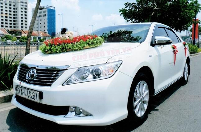 Cho thuê xe cưới hỏi Phú Yên, - cho thuê xe cưới hỏi Tuy Hòa Phú Yên - Cho thuê xe cưới hỏi Tuy Hòa.