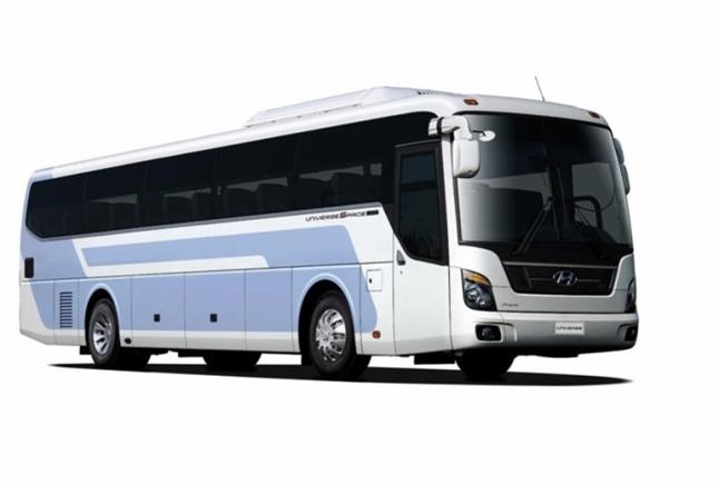 cho thuê xe du lịch Phú Yên >> chuyên cho thuê xe du lịch phú yên + thuê xe du lịch Tuy Hòa Phú Yên