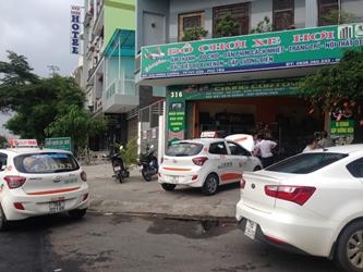 Đồ chơi ô tô Phú Yên>> Trang trí ô tô Phú Yên - trang trí đồ chơi oto phú yên.