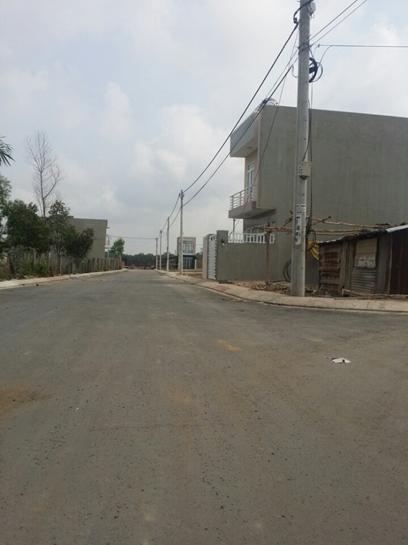 bất động sản phú yên (nhà đất phú yên) - mua bán nhà đất tại phú yên : 0906 483699 - 0916 485699
