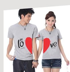 May đồng phục, áo đôi tại Phú Yên>> Chuyên thiết kế, may và in theo yêu cầu.