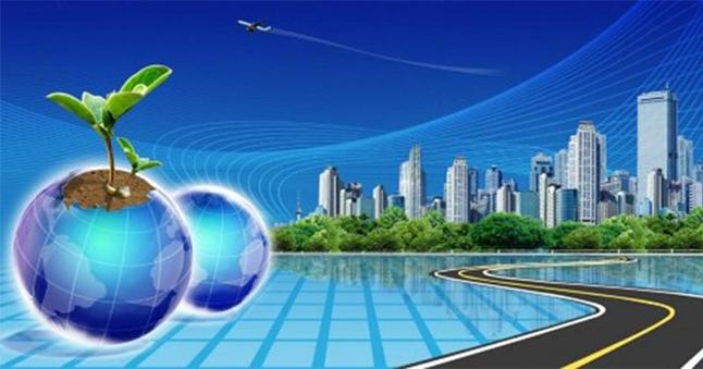năng lượng xanh phú yên - nang luong xanh phu yen - năng lượng xanh Vitosa phú yên
