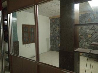 phòng trọ cho thuê ở phú yên, - 0906483699, 0916485699, chuyên cho thuê phòng trọ giá rẻ ở tuy hòa phú yên