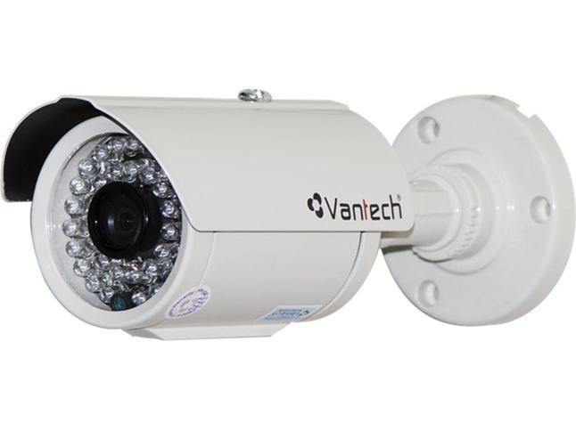 camera sơn hòa phú yên - lắp đặt camera, thiết bị chống trộm tại sơn hòa phú yên