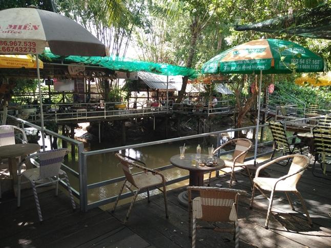 quán cafe (coffee) thị trấn củng sơn phú yên - quán cafe Suối Tre thị trấn củng sơn phú yên - cafe (coffee) sơn hòa phú yên
