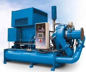 máy nén khí tại đà nẵng gọi 0906483699 - bán, sửa chữa,cho thuê máy nén khí tại đà nẵng