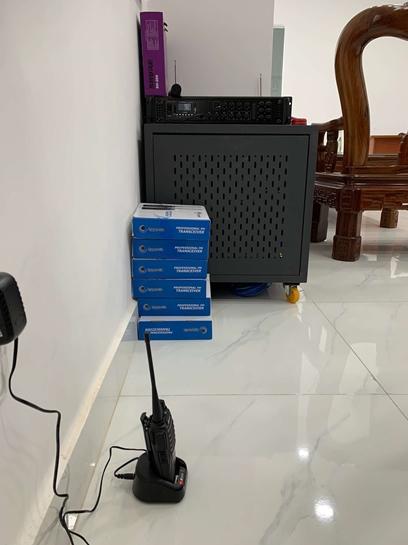 camera phú yên - Chuyên lắp đặt Camera quan sát tại phú yên - camera tuy hòa phú yên - lắp đặt camera phú yên