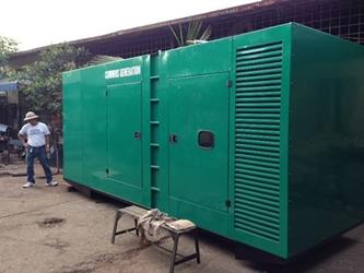 máy phát điện hội an gọi 090648369 - cho thuê máy phát điện tại hội an, quảng nam