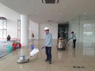 0868153579 nhà sạch phú yên - dịch vụ dọn dẹp nhà tại phú yên - dịch vụ nhà sạch phú yên